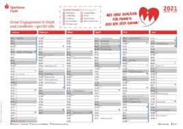 We did not find results for: Sparkassen Jahresplaner 2021 Ganz Einfach Runterladen