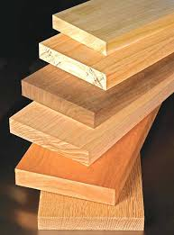 type of wood for furniture. Design Ideas The Ultimate Guide To Wood Furniture Popular Woodworking Of For Type O