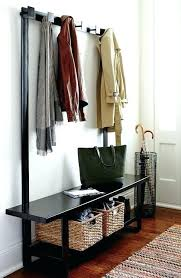 Home Goods Coat Rack Enchanting Home Goods Bench Furniture Great Home Goods Furniture With