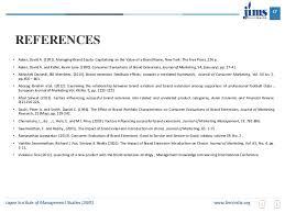 believe in fate essays pdf