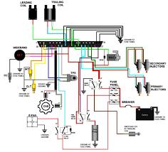 denso alternator diagram wiring diagram 3 wire denso alternator wiring diagram simple wiring diagramtrend of denso alternator wiring diagram nippondenso data