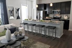 apartments winter garden fl. Apartments Winter Garden Fl E