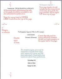 apa papers for college homework help and online tutoring  apa papers for