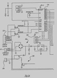 amazing of honda spree wiring diagram pdf free coachedby me simple 1999 Honda Valkyrie Interstate gallery honda spree wiring diagram pdf free cmx450 for kawasaki ninja motor zx6r 250r