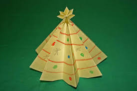 Easy Christmas CraftsChristmas Easy Crafts
