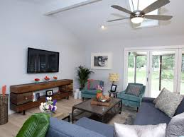 Property Brothers Living Room Designs Valuable Property Brothers Living Rooms On Interior Decor House