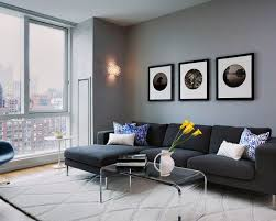 Simple Living Room Ideas Inspirational Redecor Your Home Decoration
