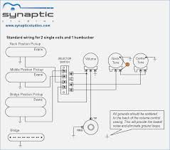 fender humbucker wiring diagram bioart me fender pickup wiring diagrams standard 2 single coils & 1 humbucker wiring diagram