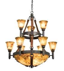 antique copper chandelier marcela antique copper crystal bead chandelier