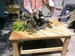 cool pallet furniture. Outdoor Pallet Furniture Table And Chairs Set Cool I