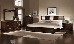 Paint Colors For Master Bedrooms Master Bedroom Paint Colors Stargardenws