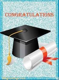 Graduation Congratulations Quotes Best Graduation Messages 48greetings