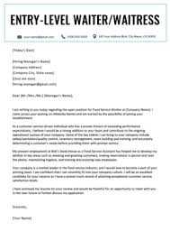 Example Cover Leter 80 Cover Letter Examples Samples Free Download Resume Genius