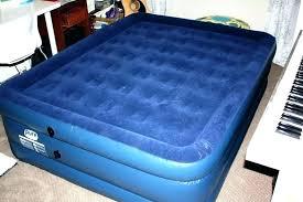 queen size air mattress coleman. Full Size Air Mattress Walmart Twin Image Of Queen Coleman