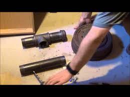 building a backyard forge image on outstanding backyard forge crucible diy charcoal plans blacksmith brick build