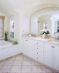 bathroom remodel northern virginia. Photo Of Bath Remodel In Northern Virginia Including Fairfax, Arlington, Alexandria, Falls Church Bathroom O