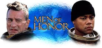 watch men of honor full movies hd 2000 online on movies88 se