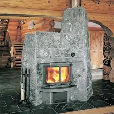 fireplace manitoba canada installed fireplace mb canada