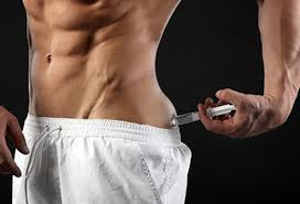 Steroid Abuse Types, Symptoms, Side Effects & Treatment