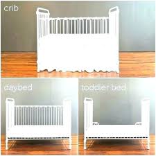 by crib target antique white joy distressed sets baby vintage cribs furniture style bedding