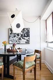 see designer zak profera designing a gorgeous one bedroom apartment the founder of zak
