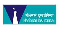 National Parivar Mediclaim Policy Premium Benefits Reviews