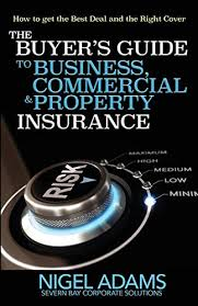 Load more similar pdf files. 100 Best Insurance Books Of All Time Bookauthority