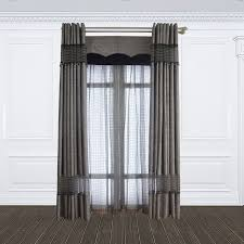 furniture engaging grey blackout curtains 35 modern simple style 2017 001 4 hd102962007 grey blackout curtains