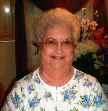 Share Obituary for Carolyn Broadwater | Kingsport, TN