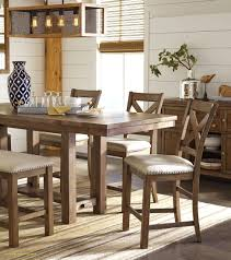 dining room table sets costco inspirational folding dining room table and chairs fresh mid century od