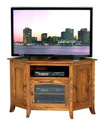 corner media cabinet. Lovely Contemporary Corner Cabinet Style Media Cabinets Oughout Mission Stand Prepare Mid Century Stands T