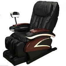massage chair sears. whole body massage chair eksotic picture of electronic full shiatsu recliner with heat sears d