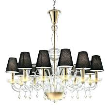 chandelier crystal parts colored glass chandelier crystal chandelier parts canada