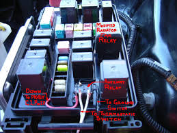 ford f wiring diagram also ford e power distribution ford f 250 wiring diagram also 1995 ford e350 power distribution box ford