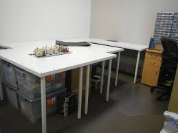 desk components for home office. Home Office Modular Desk Components2048 X 1536 Components For
