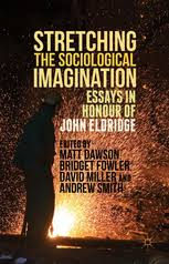 stretching the sociological imagination essays in andrew smith   preview