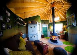 treehouse masters inside. Treehouse Masters, Inside Irish Cottage, Huntington Beach, CA Masters P