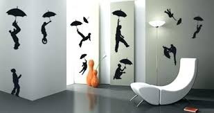 office wall paintings. Beautiful Wall Cool Wall Decoration Painting Ideas Bedrooms Creative For Creating Hand  Painted Design Black Art Above Tv Throughout Office Wall Paintings A