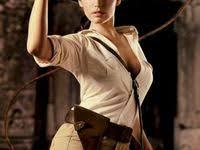 46 лучших изображений доски «Kelly Brook» | Красота, Женщина ...