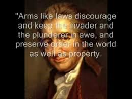 2nd Amendment Quotes New Founding Fathers Second Amendment Quotes YouTube