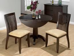 Tiarch.com tavoli soggiorno allungabili