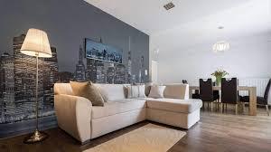 Wandfarben Ideen Wohnzimmer Einzigartig 32 Neu Wandfarben