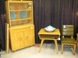 inexpensive mid century modern furniture. Best Inexpensive Mid Century Modern Furniture Decor Trends