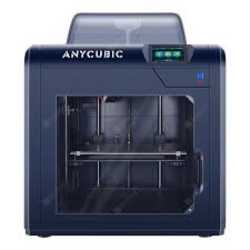<b>ANYCUBIC 4Max Pro 2.0</b> 3d Printer New upgrade DIY 3d Printing ...