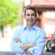 depasquale from new york facebook