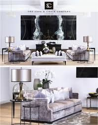 sofa and chair company design gorgeous living rooms
