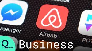 Airbnb Files for IPO Disclosing ...
