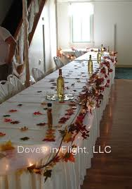 Magnificent Dining Table Decoration With Fall Table Centerpiece Decor :  Killer Picture Of Dining Room Decoration ...