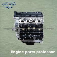 TOYOTA HAICE GL Grandia 2TR-FE ENGINE 2TR ENGINE 2TR LONG BLOCK ...