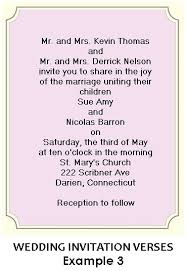 28 wedding invitation wording etiquette both parents hosting Wedding Invitations From Bride And Groom Not Parents determine whether or not you would like the extras that are sometimes included in a wedding invitation, this kind of as little rsvp playing cards and Invitation Wording Bride and Groom